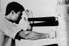 2. La voie du guerrier Biographie de Bruce Lee